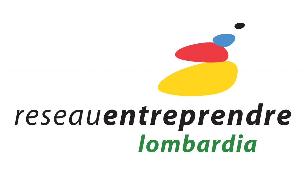Logo RE Lombardia_couleur